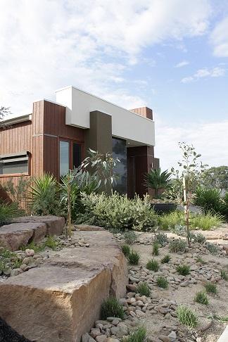 striving for more affordable housing options ginninderra. Black Bedroom Furniture Sets. Home Design Ideas